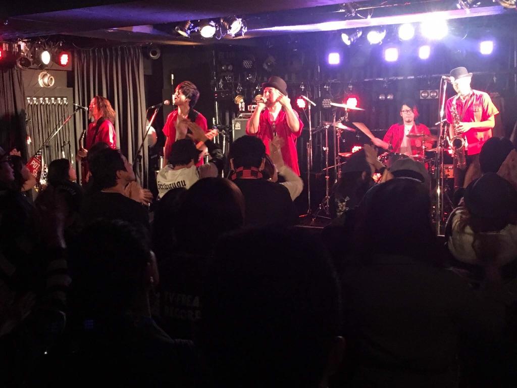 LIVEレポ 大阪 (10)