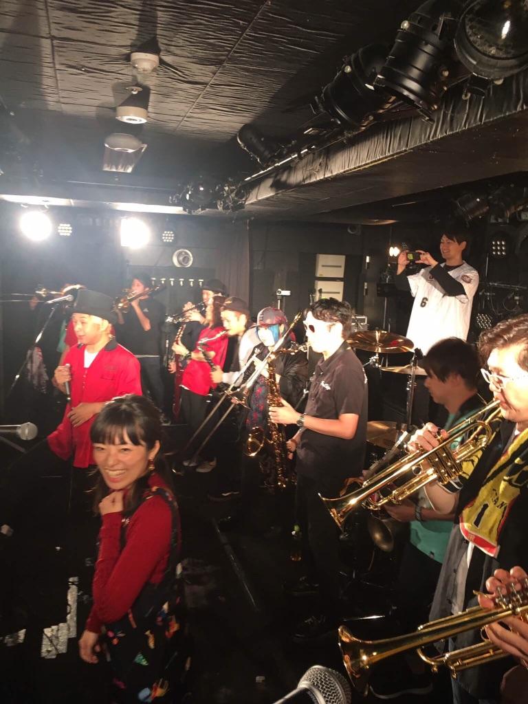 LIVEレポ 大阪 (11)