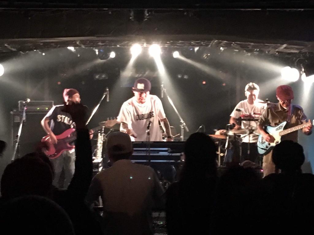 2017.12.2土 @新宿LOFT (10)