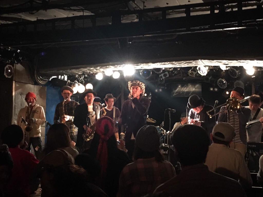 2017.12.2土 @新宿LOFT (5)