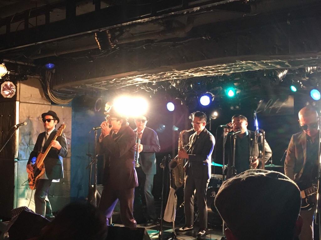 2017.12.2土 @新宿LOFT (7)