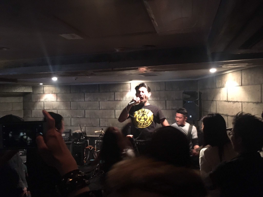 1.27 YOUNG FOREVER企画 (24)