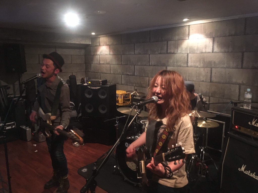 1.27 YOUNG FOREVER企画 (3)