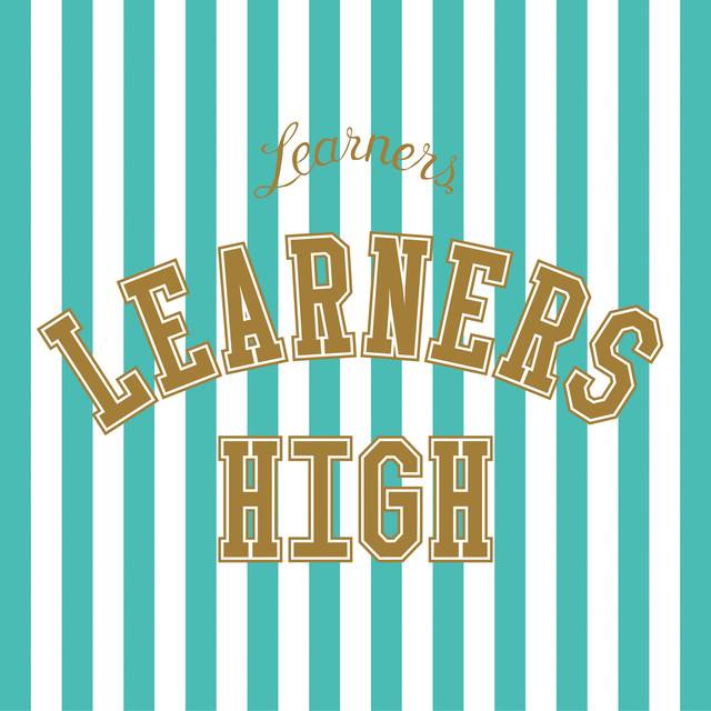 KKV-065_LEARNERS_HIGH